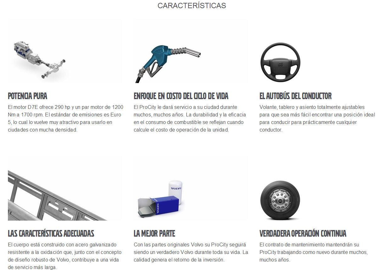 caracteristicas-1