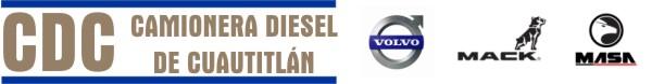 cdc-logo-top-banner-site
