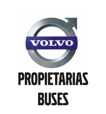 volvo-busses-refacciones-propietarias